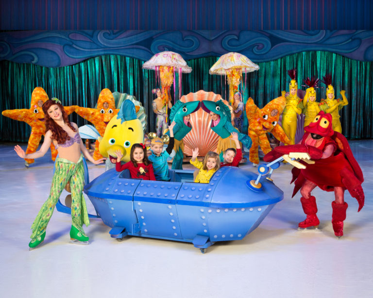 Disney-on-Ice-competition-768x614