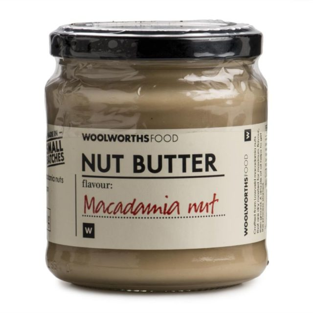 Macadamia-Nut-Butter-Spread-250g-6009178089477