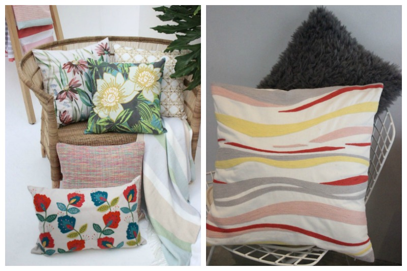 woolworths scatter cushions
