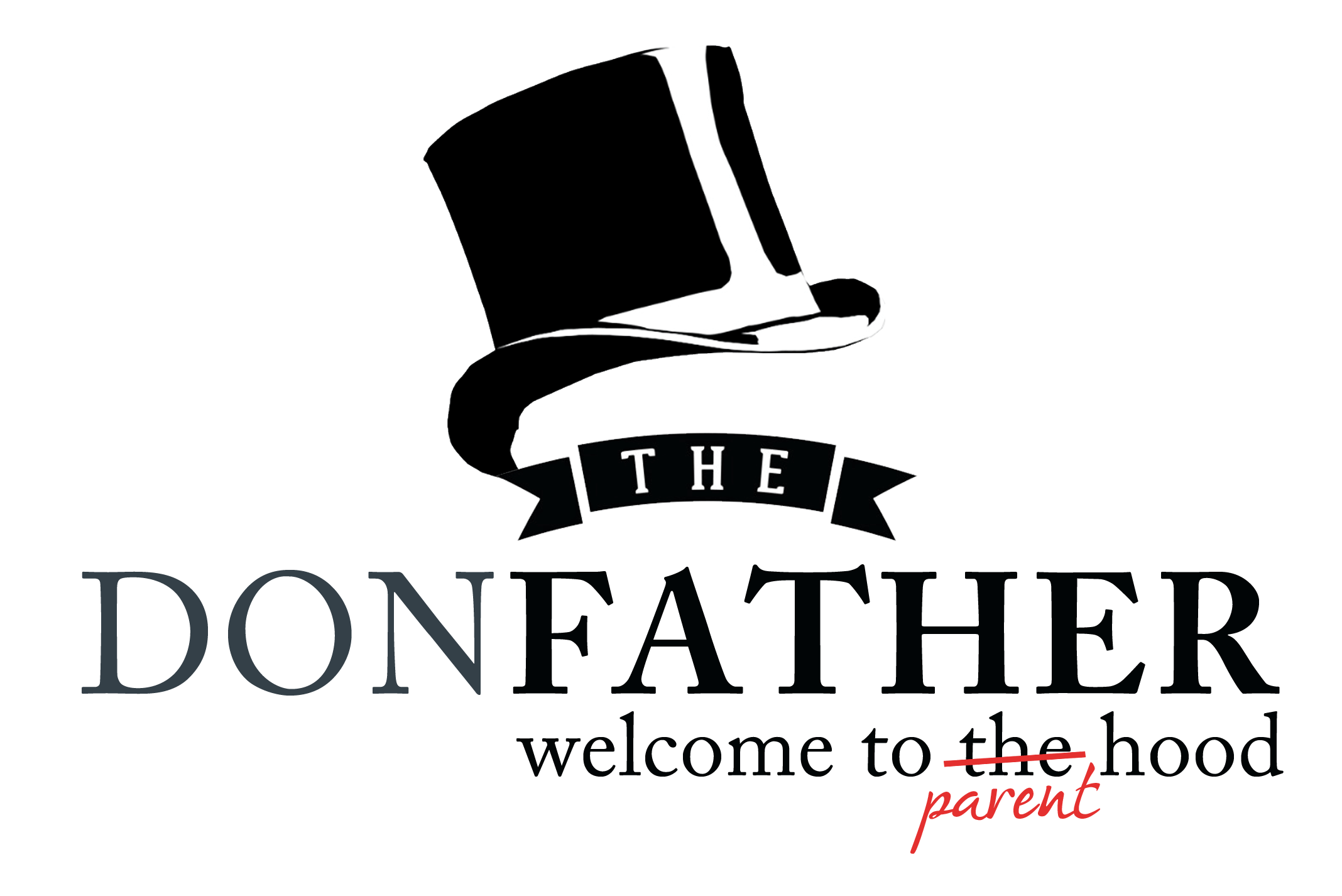 The-Don-Father-Logo