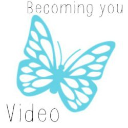 becoming you video