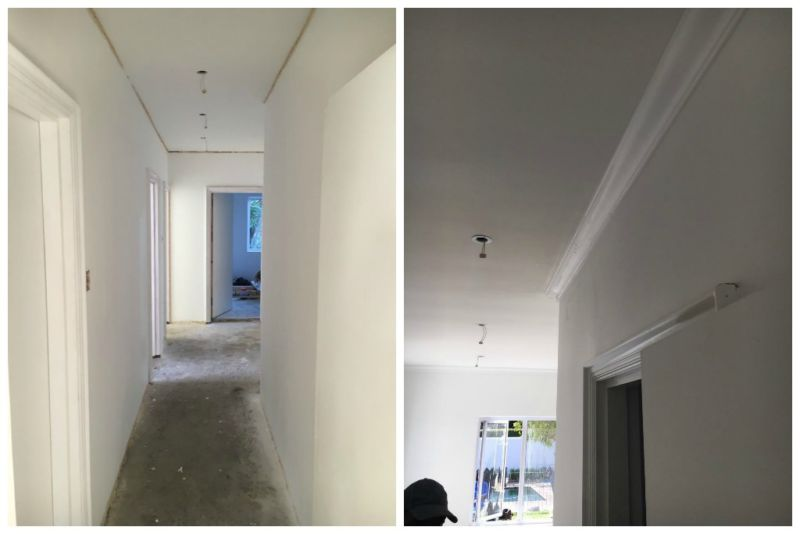 architraves-and-cornices
