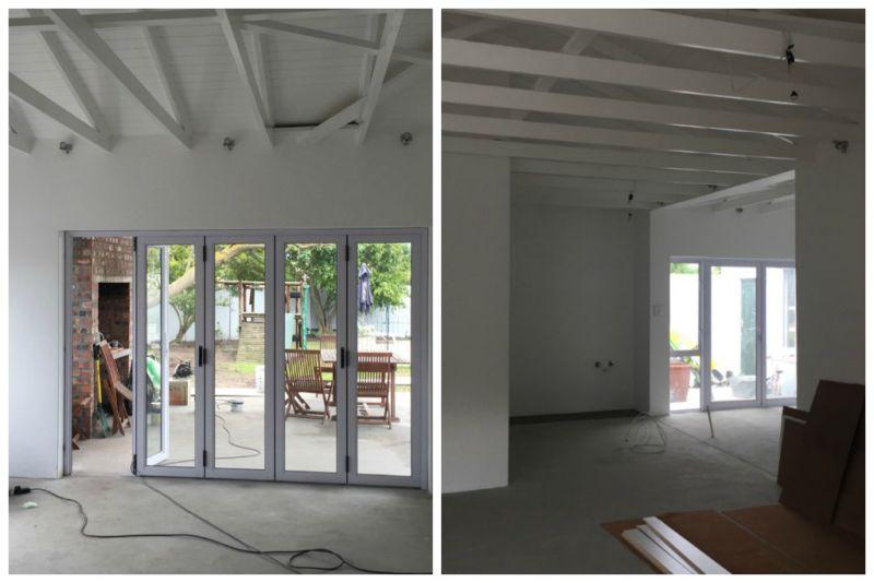 renovations-progress-sep