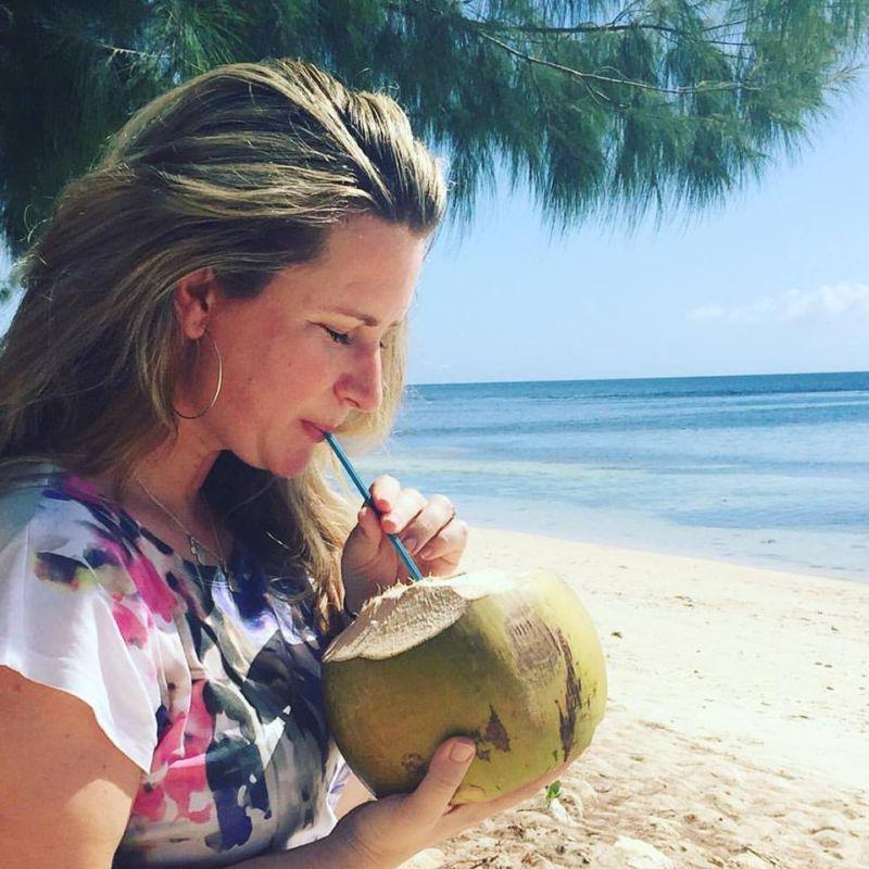 wakatobi-coconut