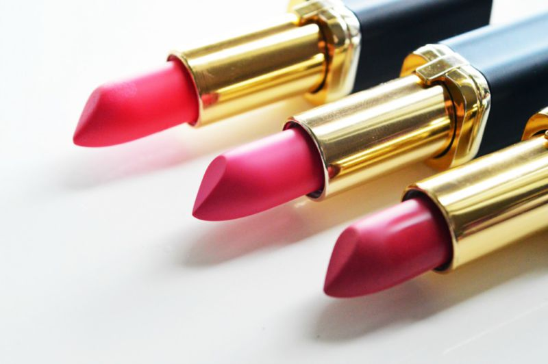 loreal-lipsticks-6