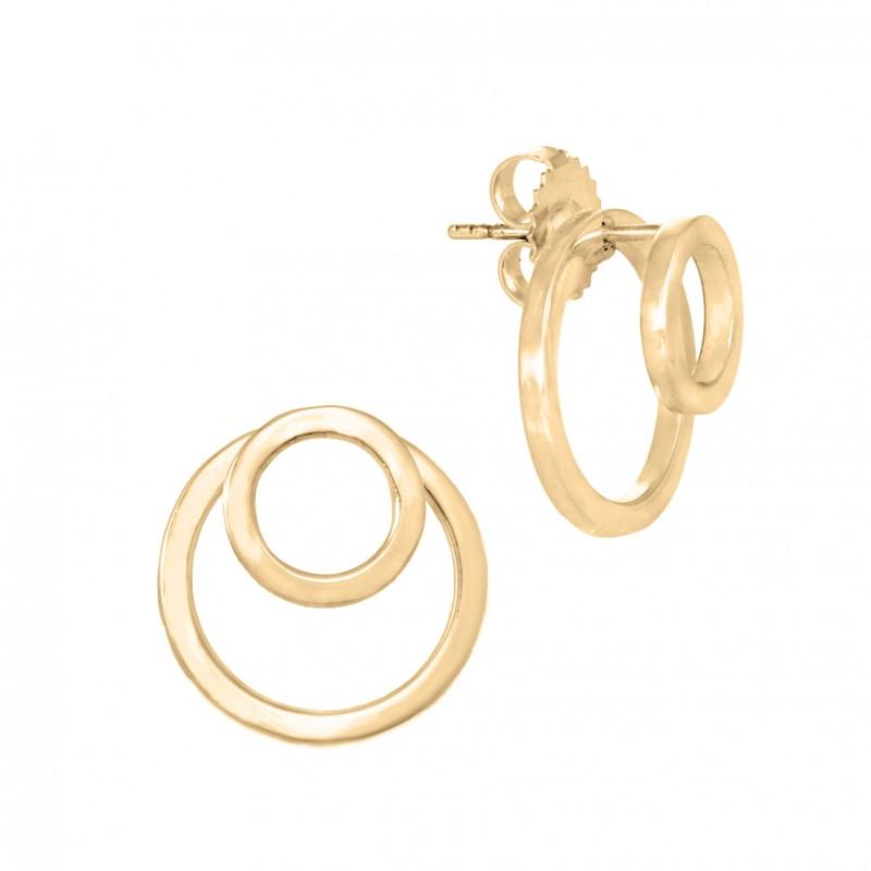 oe020g_popper-earrings_r1090