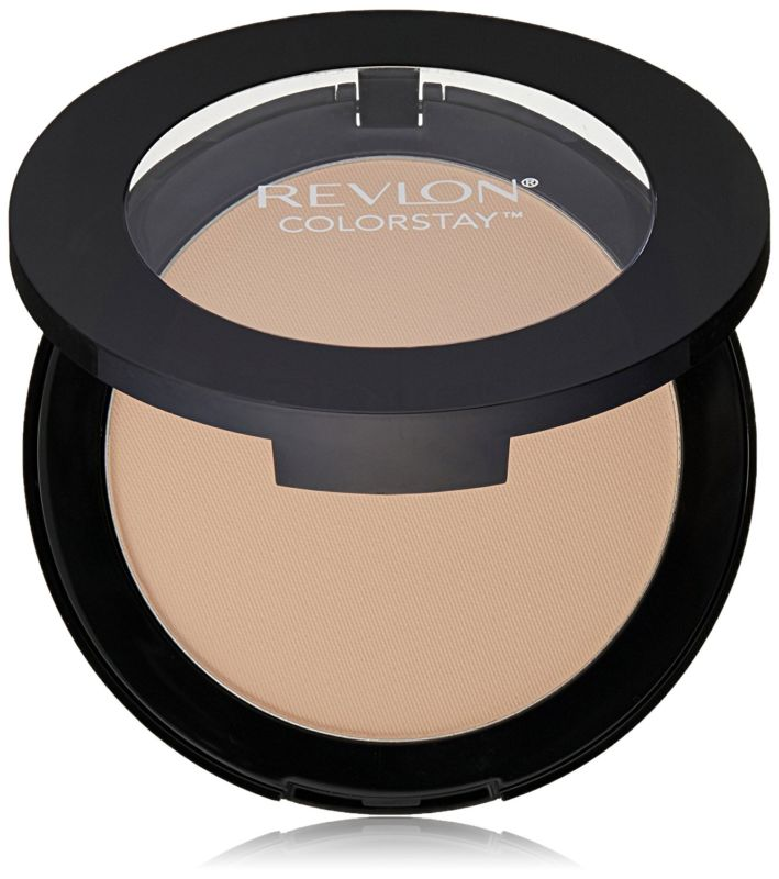 revlon-colorstay-powder