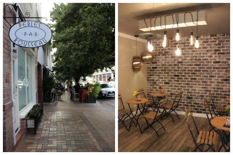 streets-of-stellenbosch