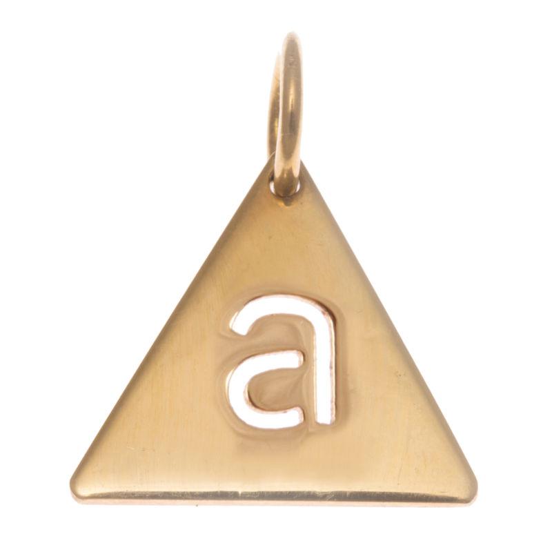 tri001a_g_r690_new-tri-signet-pendant