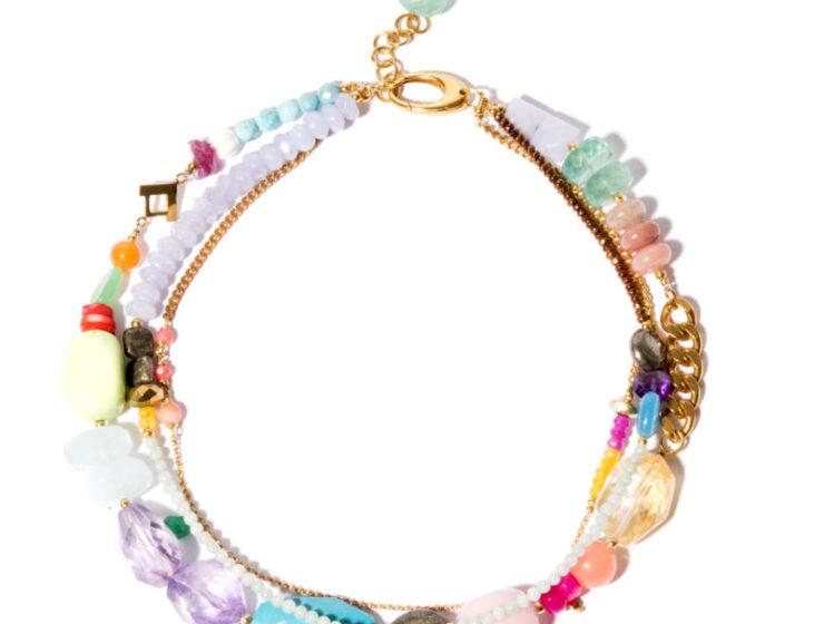 zn1858g1_r3120_jenna-boa-necklace