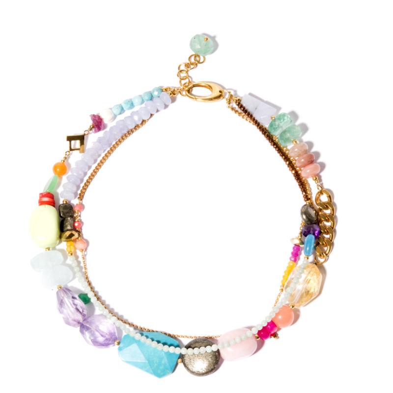 kirsten goss jewelery