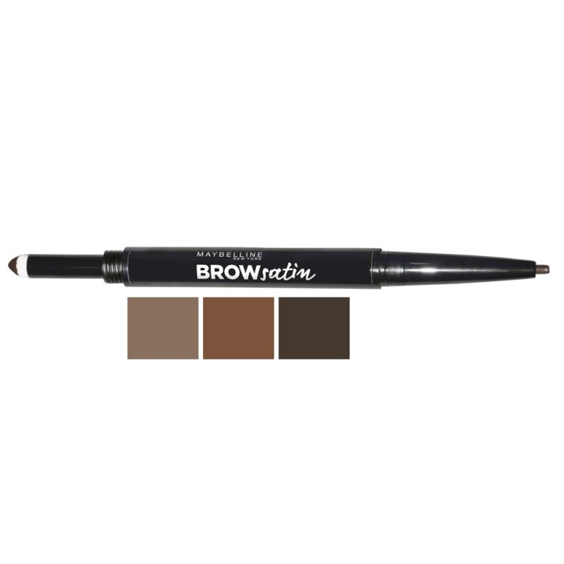 brow-satin-smoothing-duo-brow-pencil-filling-powder-p15307-70508_image