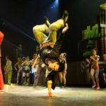 cirque-eloise-1