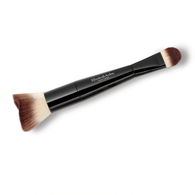 elizabeth-arden-dual-end-foundation-brush