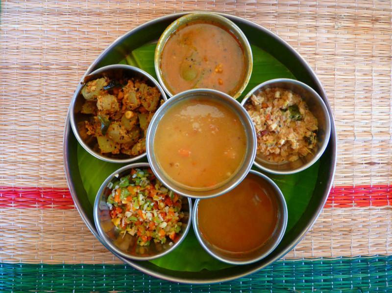 kerala-curry
