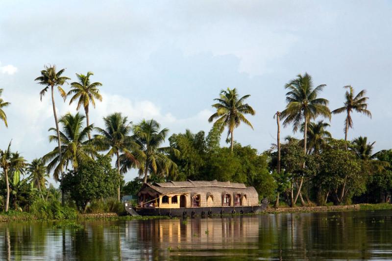 kerala-house-boat
