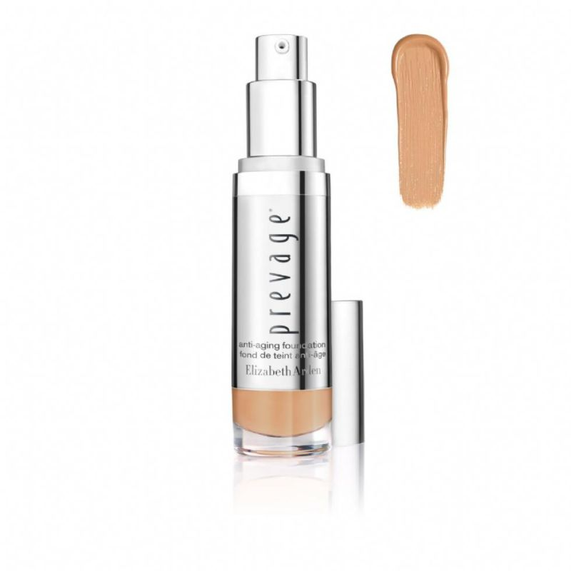 prevage-foundation