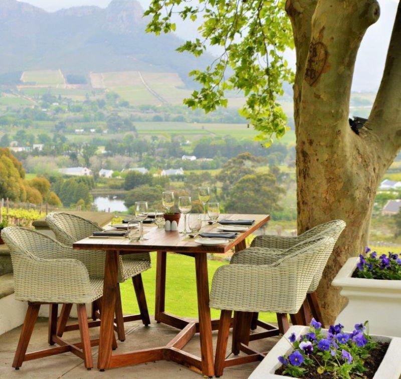 view-frpm-terrace