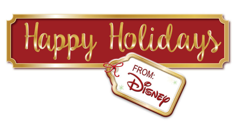 happy-holidays-logo