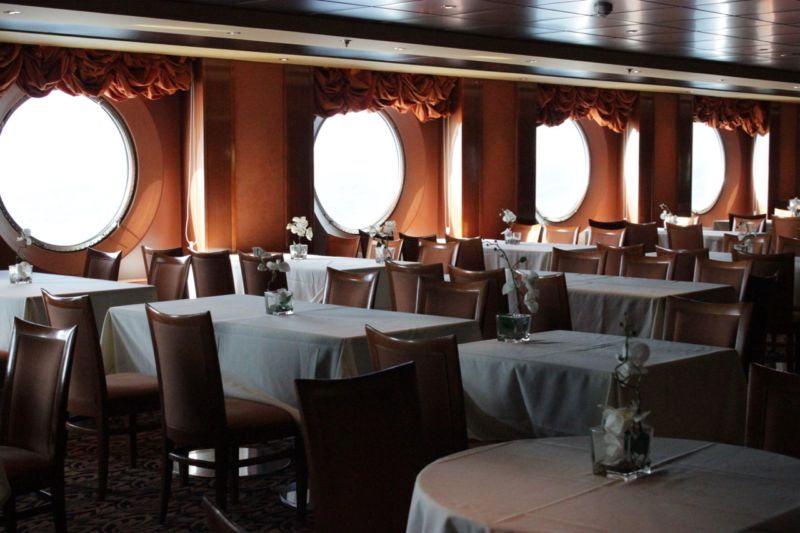 msc-sinfonia-cruise-ship-restaurant