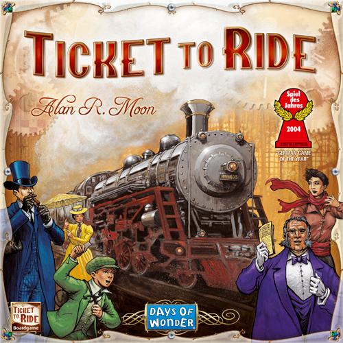 ticket_to_ride_board_game_box_en