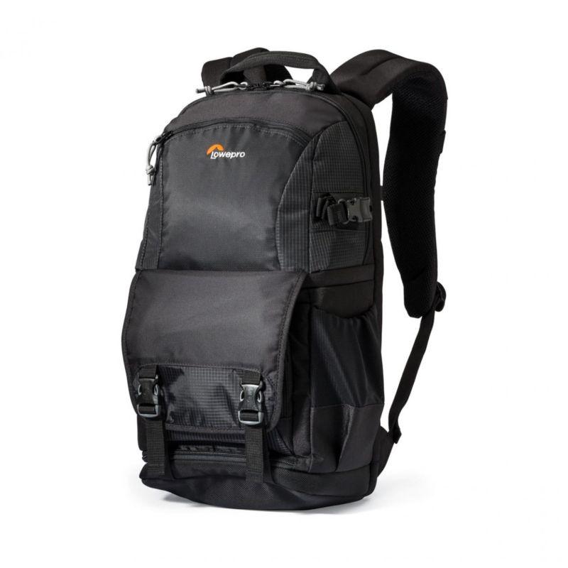 camera-back-pack