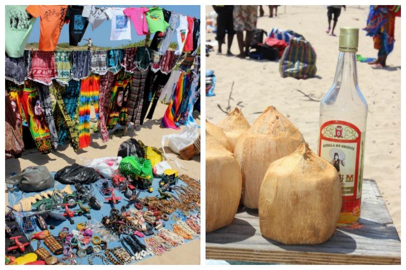 portuguese-island-market