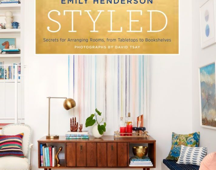 styled-book-cover