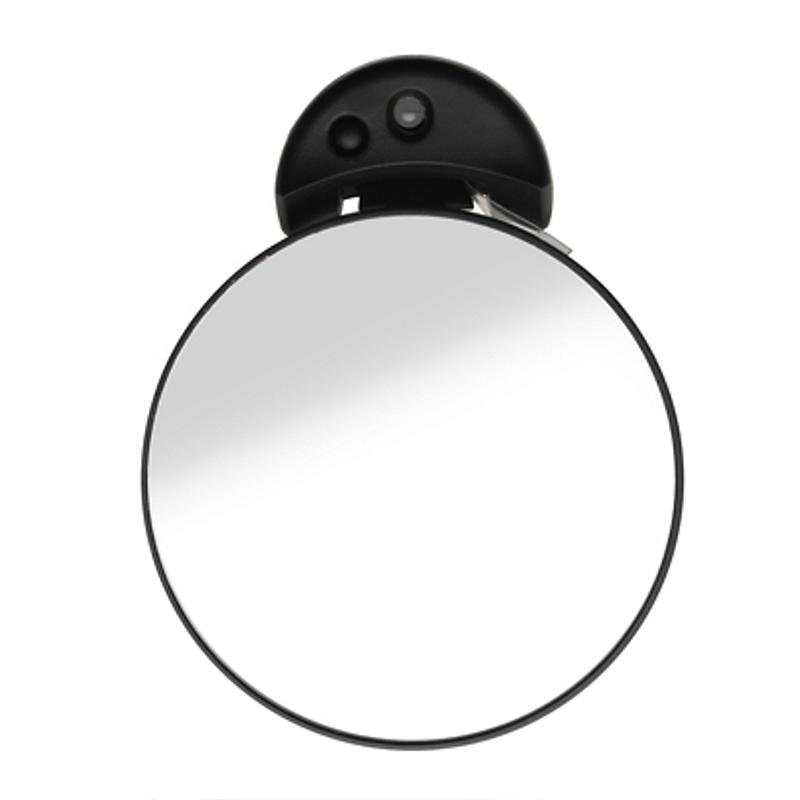 tweezerman-lighted-mirror-10x-zoom