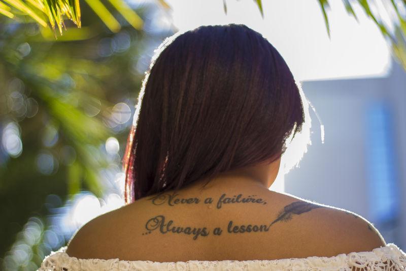 shoulder-tattoo24