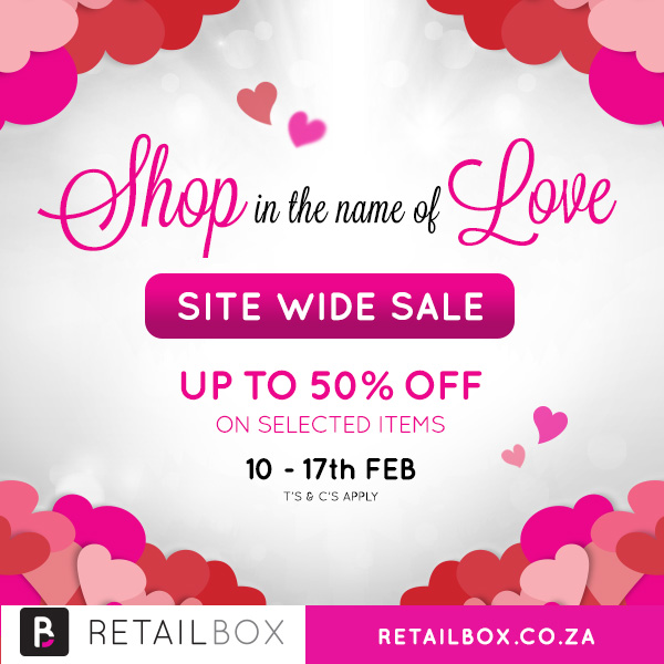 RB_valentines01