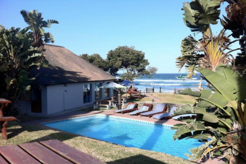 ocean-view-hotel-transkei