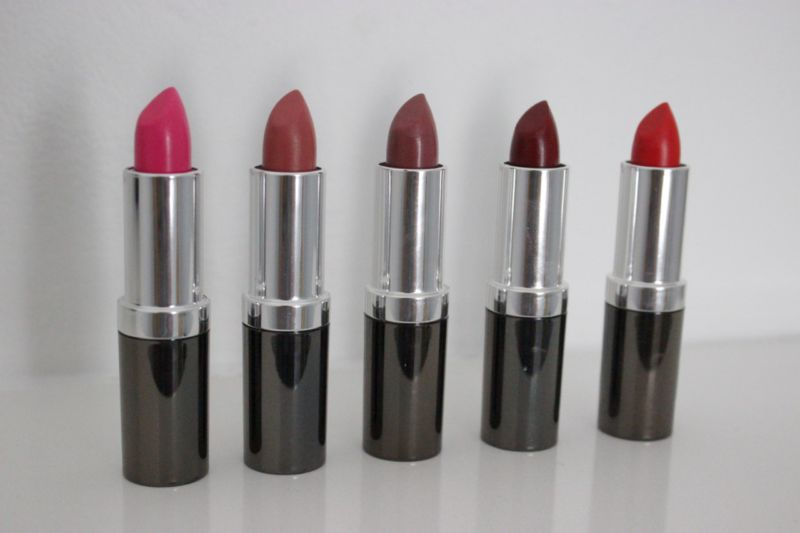 bodyography lipsticks