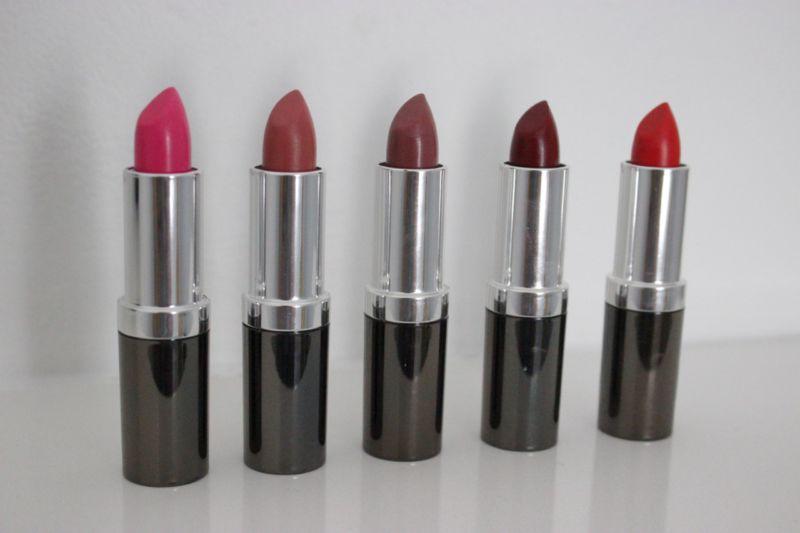 bodyography lipsticks