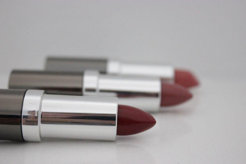 bodyography anna lipstick