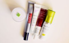 eye creams BY (1)