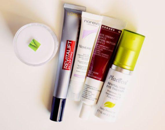 eye creams BY (1)