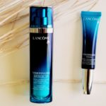 Lancome - BY (1)