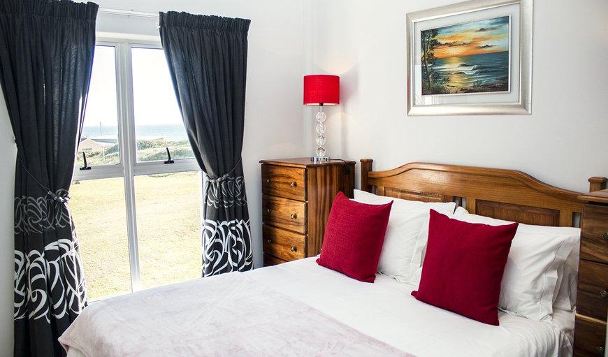 Summerseas Apartment, Summerstrand, Port Elizabeth