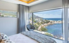 accommodation direct