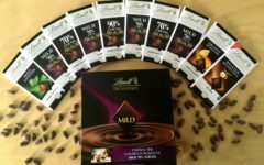 EXCELLENCE MILD giveaway 2 (1)