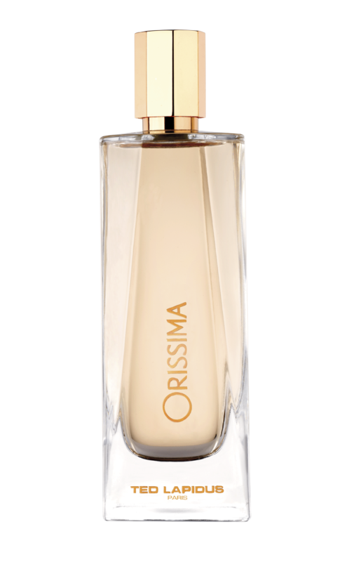 Orissima