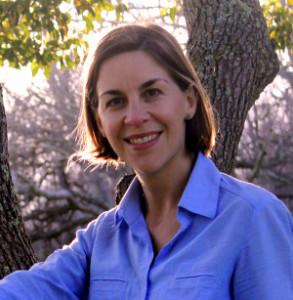 Katherine Graham
