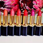 LOreal Colour Riche Matte (5)