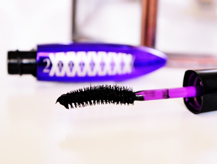 LOreal False Lash Superstar Mascara (2)