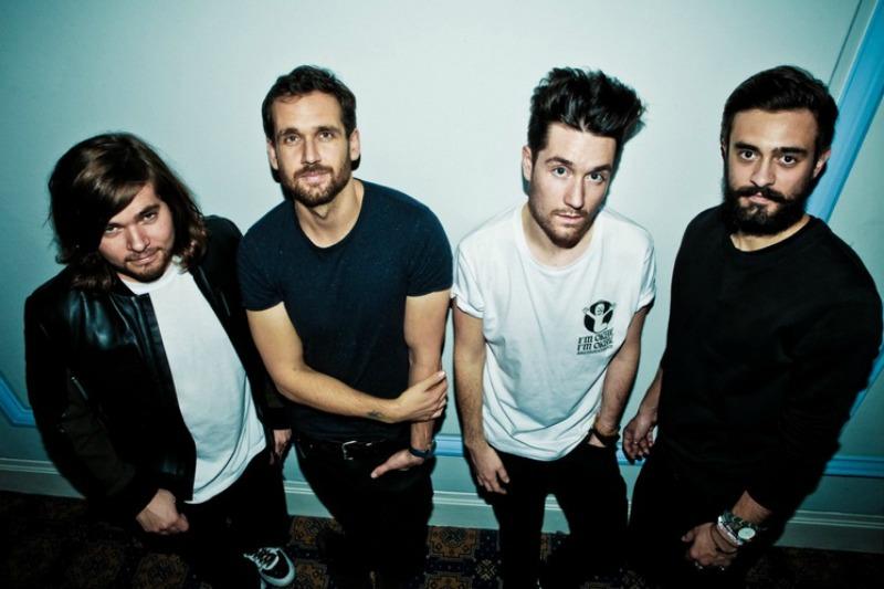 bastille_band