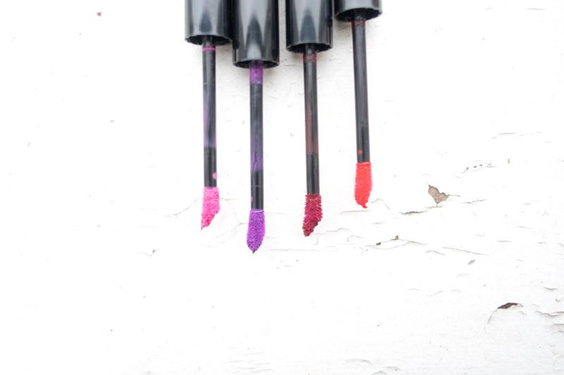 L'Oreal Infallible Matte Lip Paint
