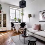 bachelor apartment (1)