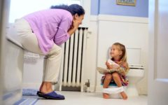 pottytrainingtips