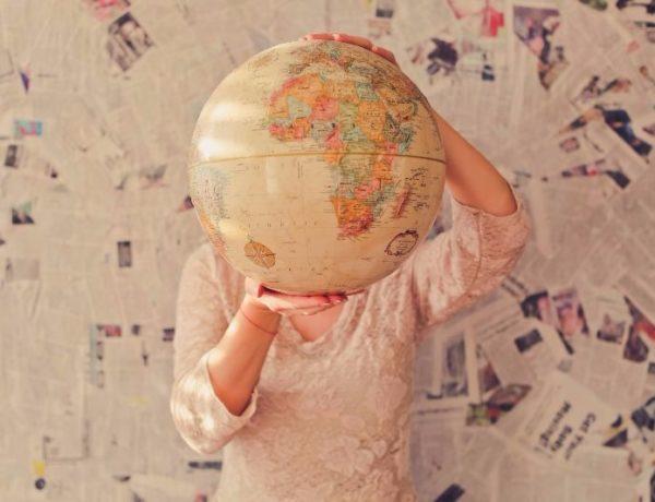 the honest expat